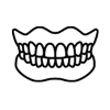 Brooklyn, NY Denture Services